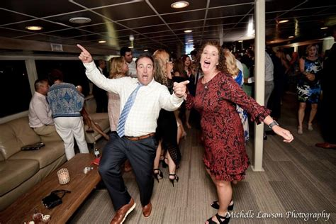 south florida party yacht rentals rent  yacht   birthday party