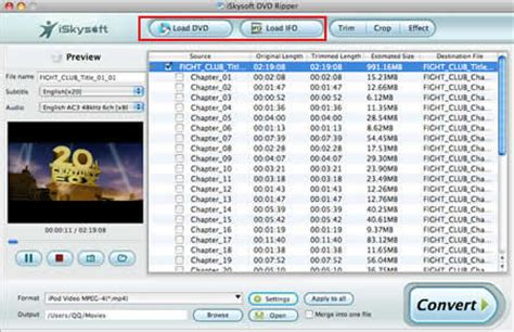 jaki format dvd pal czy ntsc how to convert ntsc dvd to pal on mac