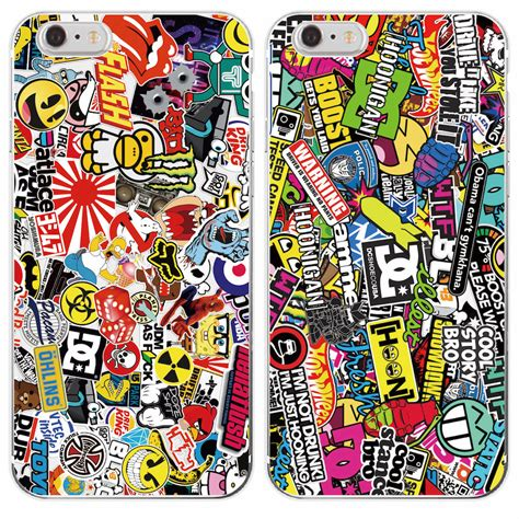 hoonigan sticker bomb online buy wholesale phone sticker covers from china phone
