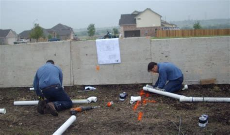 San Antonio Plumbing by Plumbing Installation Repair San Antonio A A Plumbing