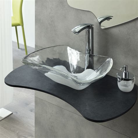 stilhaus arredo bagno preventivo edilceramiche di maccan 242