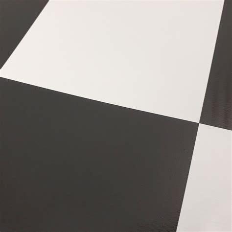 pvc boden schwarz weiß pvc boden tarkett comet schachbrett schwarz weiss 2m