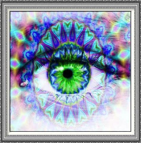 imagenes sensoriales y sinestesia palabras interesantes hermosas raras y divertidas