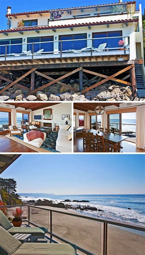 Buy Brits Malibu Pad For A Mere 11999 Million by 17 Best Images About Homes On