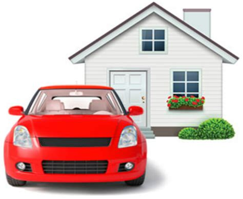 Obtain Cheap Car Insurance   Guide of Car Accident Lawyers