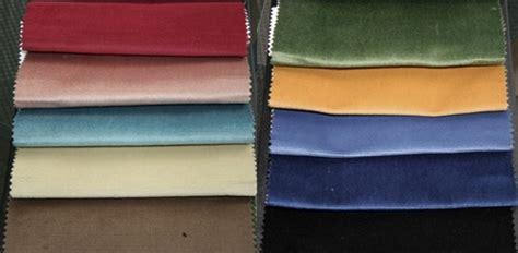 tenda fonoassorbente tende velluto fonoassorbenti sanotint light tabella colori