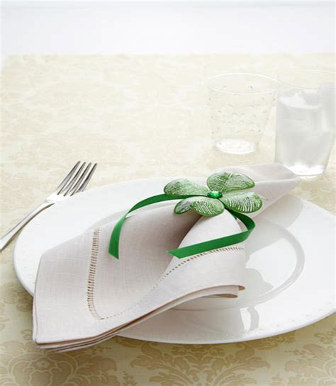 Murah Napkin Holder 5508 diy napkin rings napkin rings free printable includes a free printable to make these easy diy