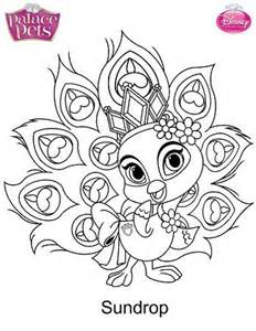 palace pets coloring pages n 36 coloring pages of princess palace pets