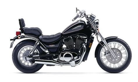 Suzuki Vs800 Intruder Suzuki Vs800 Intruder Specs 2002 2003 Autoevolution