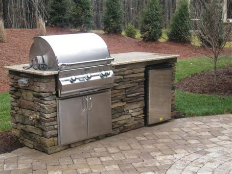 Raleigh Fireplace by Pit Raleigh Nc Outdoor Pit Raleigh Nc Outdoor