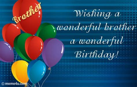 brother birthday cards google search cards pinterest happy birthday brother google search birthday wishes