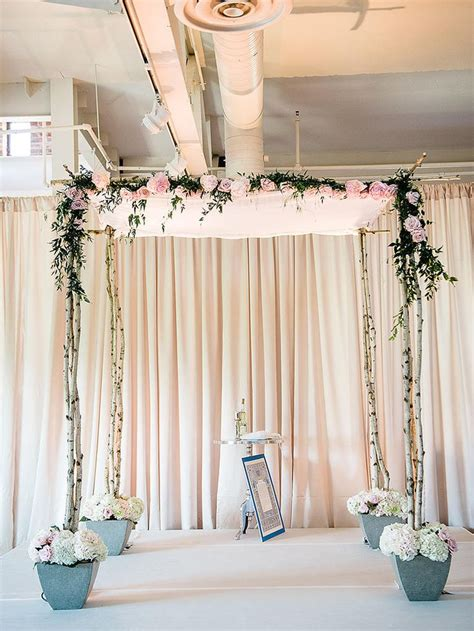 best 25 indoor wedding arches ideas on wedding alter decorations wedding alter best 25 indoor wedding arches ideas on wedding alter decorations wedding alter