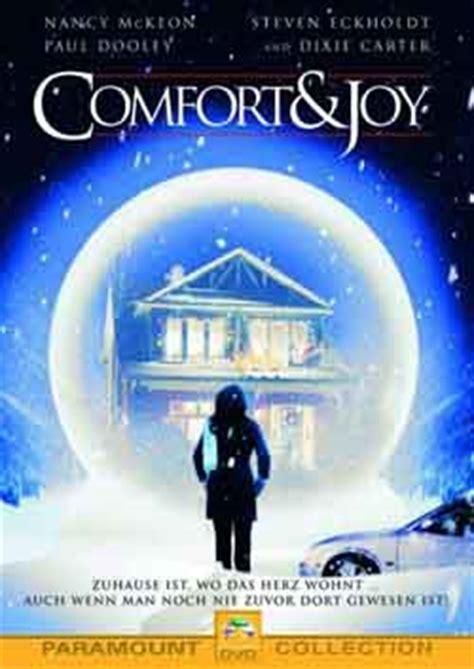 comfort and joy 2003 film comfort joy was f 252 r eine bescherung film