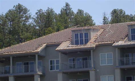 Metal Roofing Contractors Commercial Metal Roofing Metal Roofing Contractors