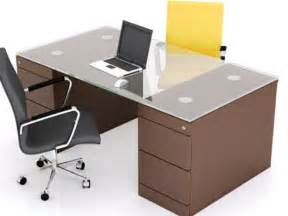 office furniture tables office table office furniture partitioning lekki