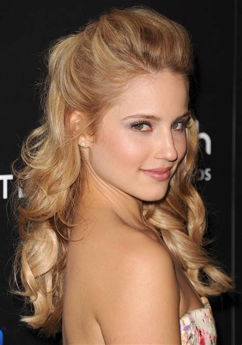 Prom Hairstyles 2014 by 16 Simple And Modern Prom Hairstyles 2014