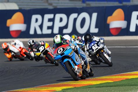 Crono Jerez Live Timing Live Streaming Video Powered By Livestream | img