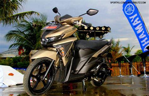 Speedometer Soul Gt New Soul Gt 2015 2016 2sx H3511 Genuine all new yamaha soul gt 125 6 motorblitz
