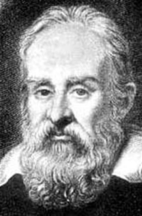 biography for galileo galilei astrology of galileo with horoscope chart quotes