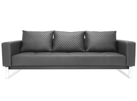urban sofa bed modern futons and urban sofa beds apt2b