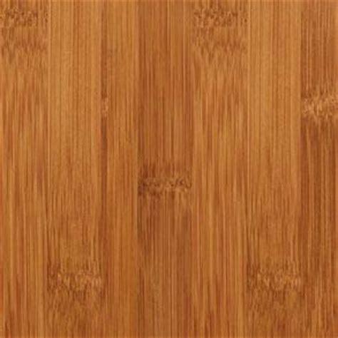 bamboo floors install bamboo flooring nail down