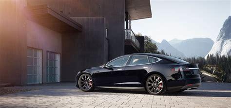 Lower Cost Tesla Tesla Model S 171 Low Cost 187 Poder 225 Chegar A Portugal