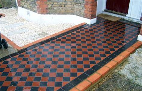 Best 25 quarry tiles ideas on pinterest kitchen quarry tile terracotta tile and terracotta floor