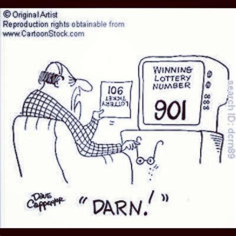 Math Meme Jokes - imaginary number jokes