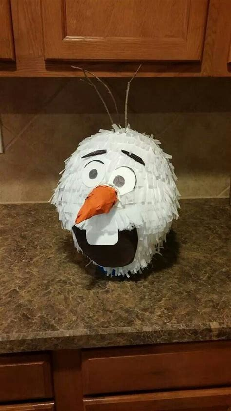 Make Paper Mache Pinata - 17 best images about pinatas on pinata