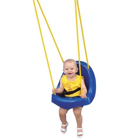 swing by your place 1000 ideas about toddler swing set on pinterest ball