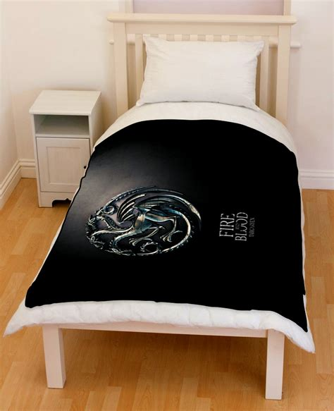 game of thrones bed sheets game of thrones bed sheets 28 images amazon com game