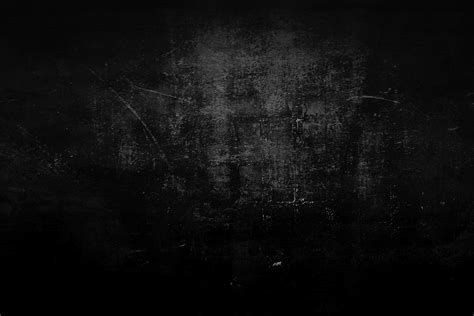 wallpaper free for commercial use black grunge background 183 download free awesome hd