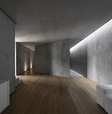interior inspiration concrete floors bellemocha com best 25 cove lighting ideas on