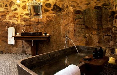 bathrooms in medieval castles 57 best images about home ideas bathrooms on pinterest