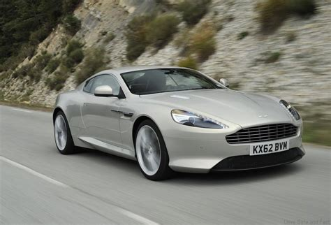 aston martin buy aston martin db9 almost new buy guide drive safe and fast