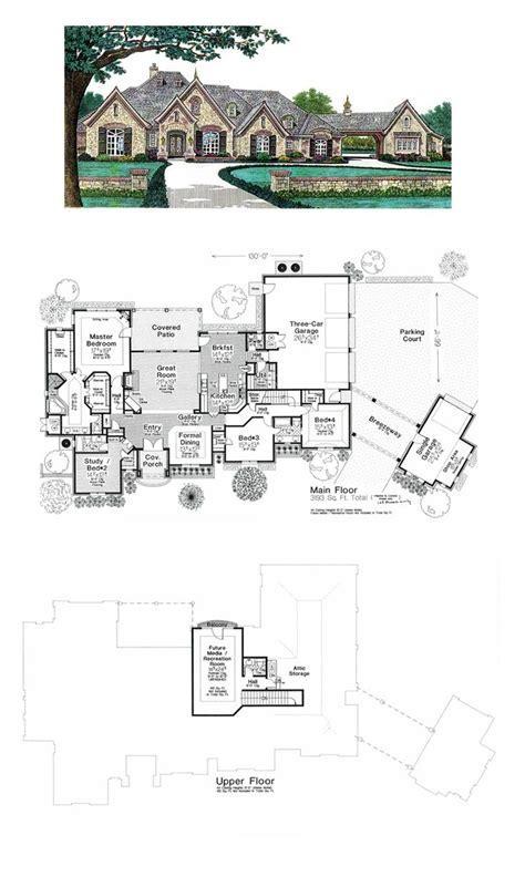 113 best images about european house plans the sater the 25 best european house plans ideas on pinterest