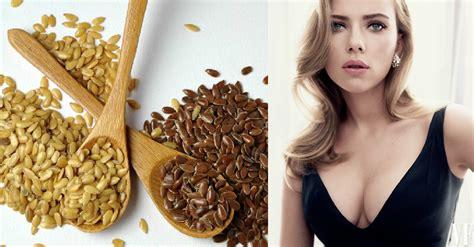 alimenti fanno aumentare il seno come aumentare il seno di una taglia con 5 alimenti