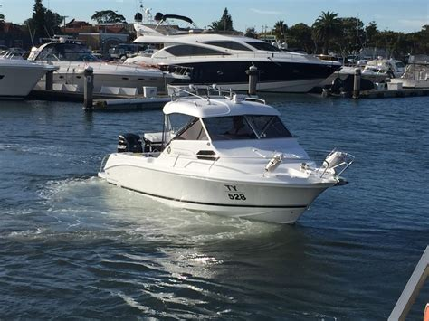 fishing boats for sale caribbean new caribbean 2300 ultimate fishing boat power boats