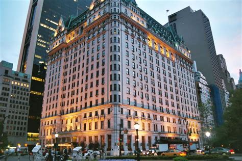 best hotel new york 20 pictures from the plaza hotel in new york city