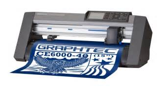 rhinestone template cutter machine all vinyl cutters from roland graphtec silhouette cameo