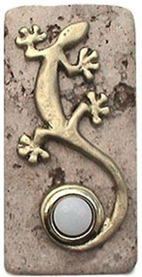 Funky Door Bells by 1000 Images About Doorbell Plate Ideas On Doorbell Cover Buttons And Geckos