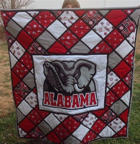 Alabama Quilts by 25 Best Ideas About Alabama Quilt On American