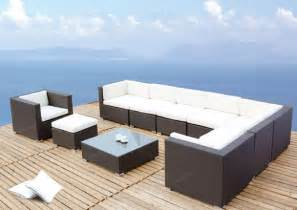 weather proof furniture patio furniture images patio furniture