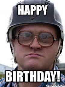 Birthday Boy Meme - happy birthday plumcrazy southern airboat