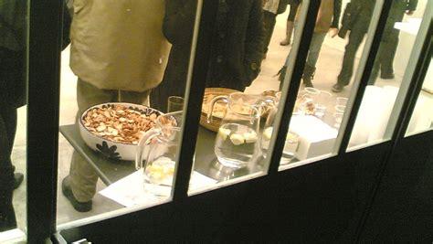 jamaica pub pavia italia ciaomilano cocktail bar