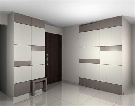 Pooja Cabinet Design Ideas Great Wardrobes Designs For Bedrooms Design Mbr Wardrobe