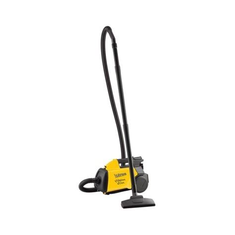 best canister vacuum best canister vacuum for your home