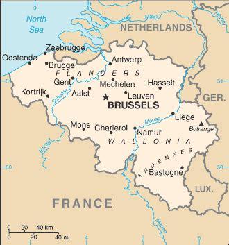 netherlands brewery map order belgian instead of wine