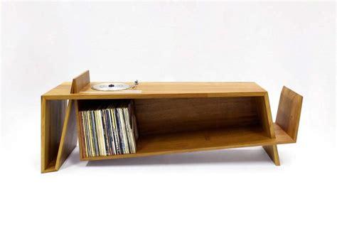 35 id 233 es d 233 co pour ranger des vinyles