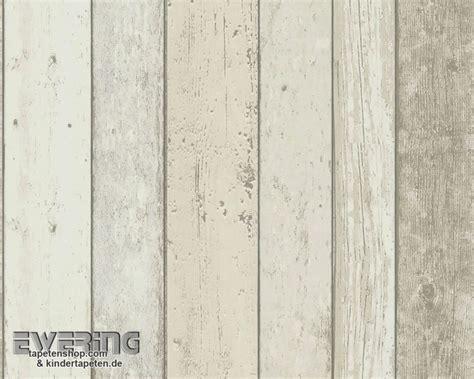 Dekor Tapete by Pin 8951 10 New Tapete Dekor Holzlatten On